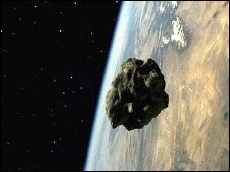 Liela-meteorita-5.jpg
