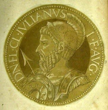 Flavius Claudius Iulianus.jpg