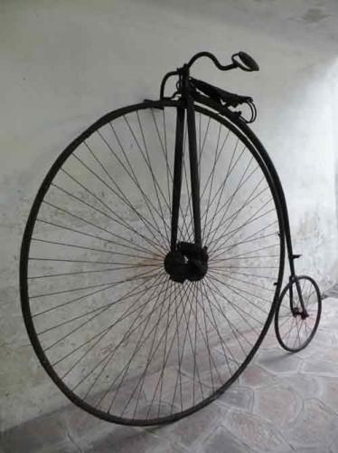 biciclo001.jpg