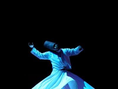 sufi2.jpg