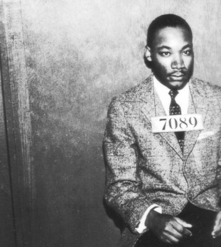 martin_luther_king_arrest.jpg