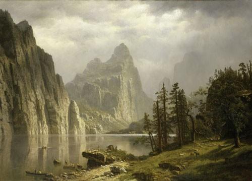 bierstadt4.jpg
