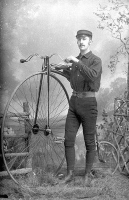 Florida - man with penny-farthing.jpg
