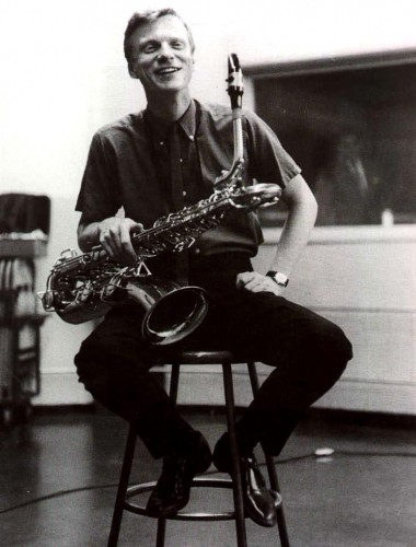 Gerry_Mulligan.jpg