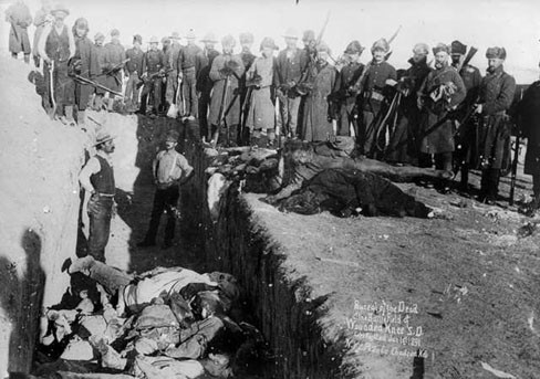 wounded knee2.jpg