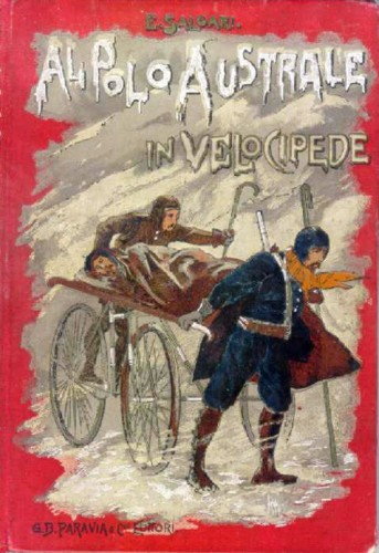 al polo australe in velocipede.jpg