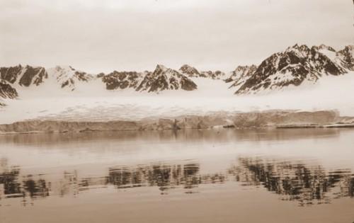circolo polare artico oceano.jpg