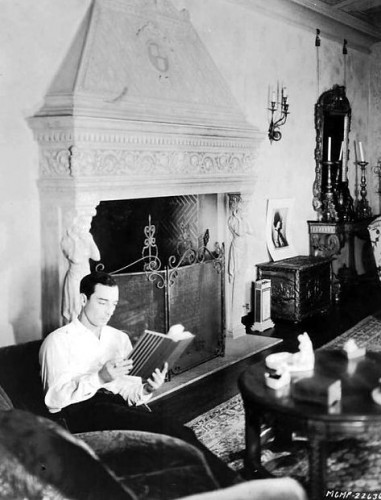 buster-keaton-reads-at-home_opt.jpg