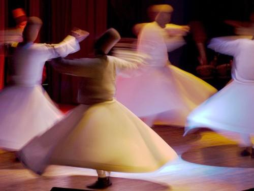 sufi1.jpg