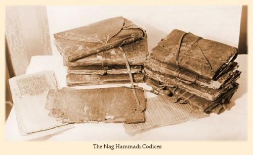nag_hammadi_codices.jpg