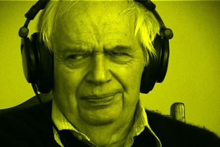 Harold Bloom.jpg