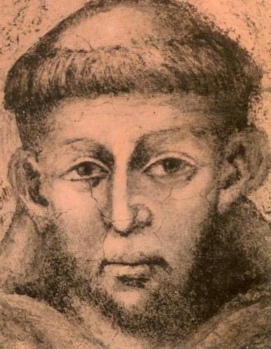 tra ortodossia e eresia 15