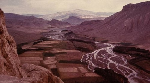 deserto_iraniano.jpg
