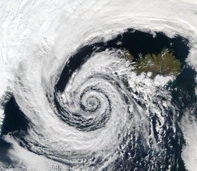 Iceland.A2003247.1410.250m.jpg