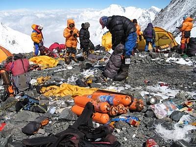 alpinisti2.jpg