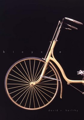 Bicycle The History Cover.jpg