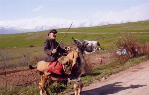 Armenia-.jpg