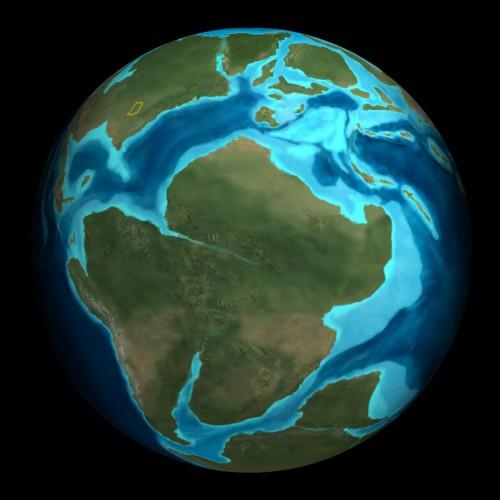 paleogeographic.jpg