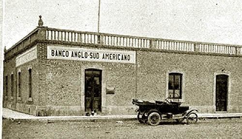 sudamerica5.jpg