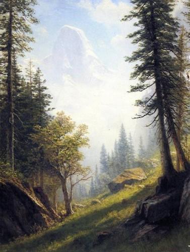 bierstadt3.jpg