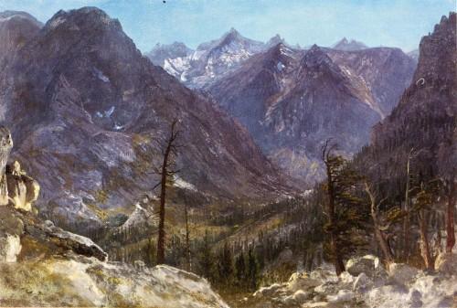 bierstadt5.jpg
