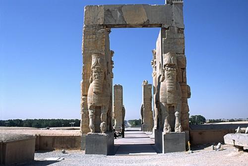 Iran0007.jpg