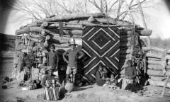 pionieri e nativi (26)