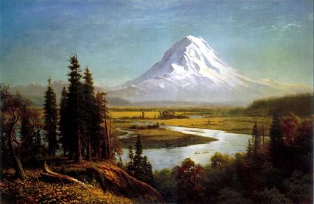 Mount Rainier Albert Bierstadt.jpg