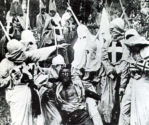 birth-of-a-nation-klan-and-black-man.jpg