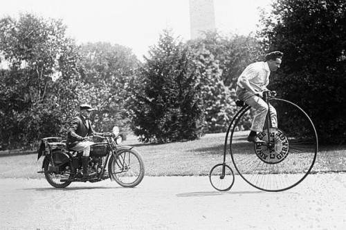velocipede-and-motorcycle.jpg