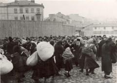 Zamosc Jews .jpg