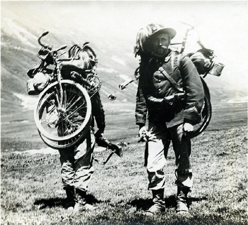Italian-Bersaglieri-folding-bike.jpg