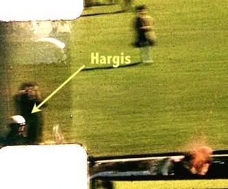 hargis2.jpg