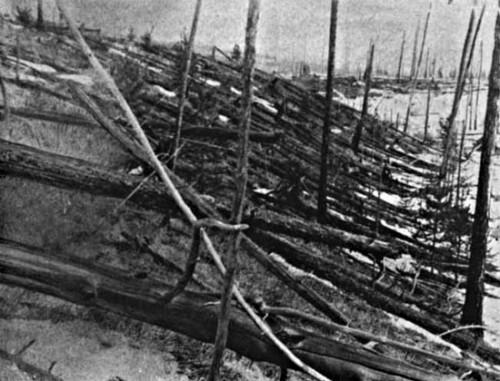 090202.Tunguska.1908.jpg