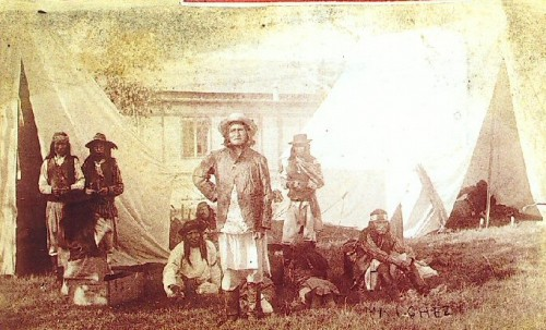 geronimo-quadrangle-1886.jpg