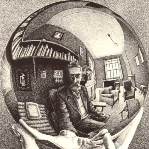 escher-reflections.jpg
