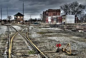 railroad3