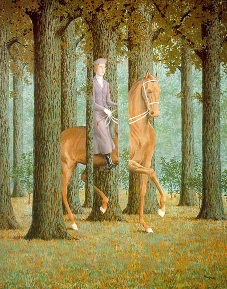 rene_magritte.carte_blanche