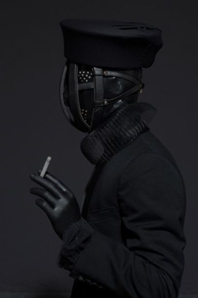FD 11