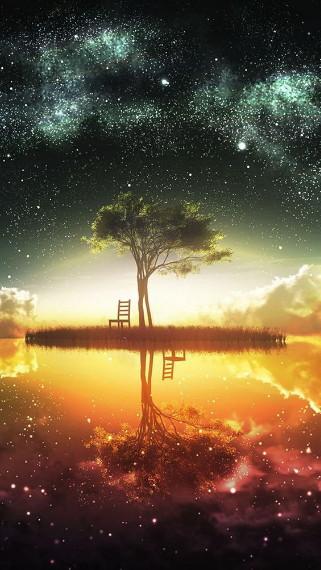 PARADISO 5