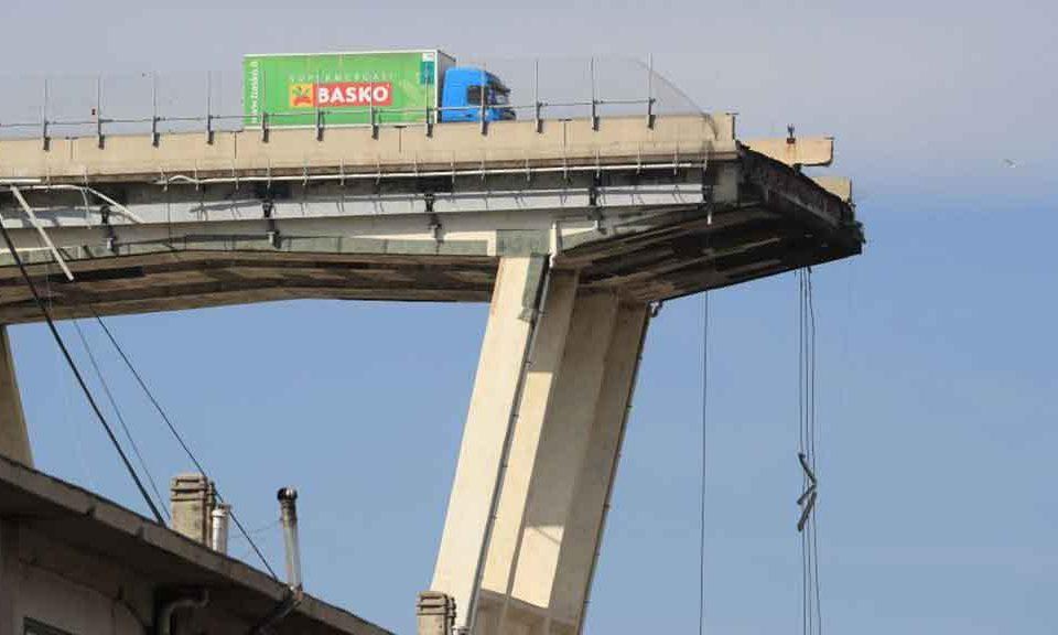 Crollo-del-ponte-a-Genova-Commissione-Ue-960x576