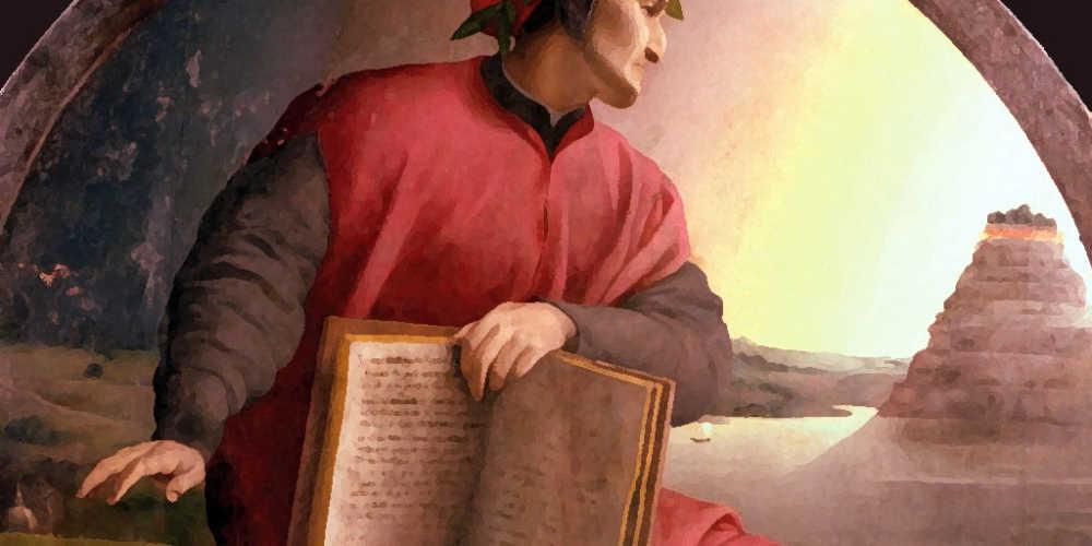 Dante-Alighieri-lettera-1000x500 (1)