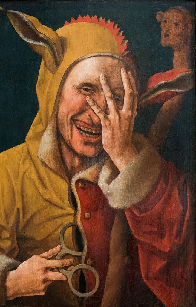 Laughing_Fool-Netherlandish (1)