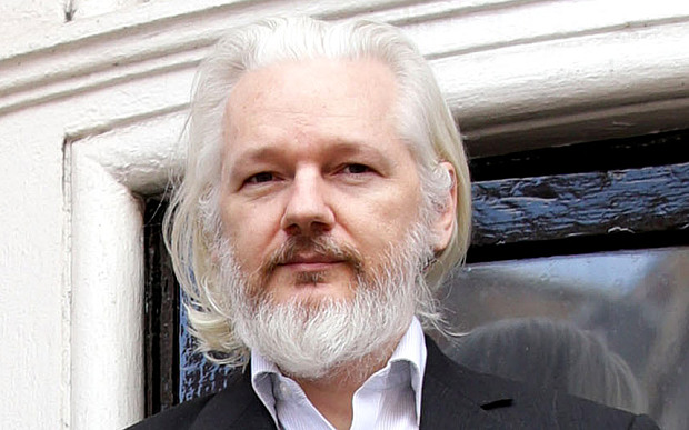 assange-head-beard_3425420b