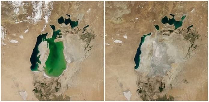 Cambiamenti-climatici-terra-NASA-09-696x341